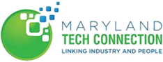 MD Tech Connection