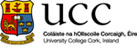 University College, Cork Logo