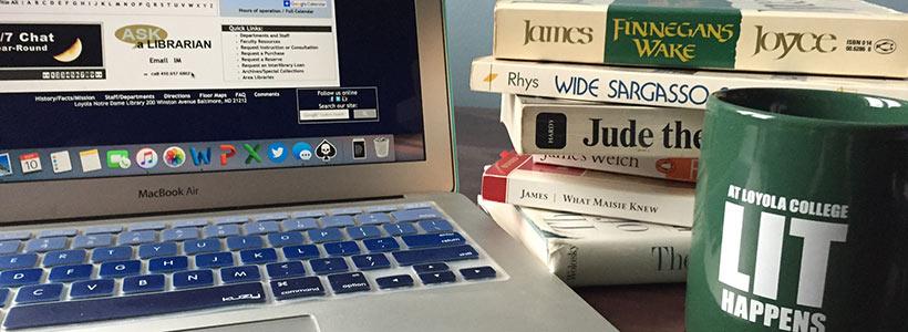 entrepuner essat Entrepreneur essay - business buy best quality custom written entrepreneur essay.