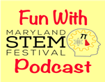 STEM podcast