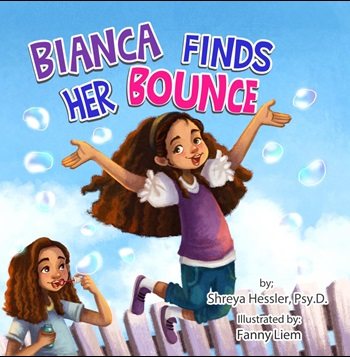 bianca-finds-her-bounce-bookcover