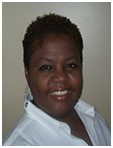 cheryl moore thomas, ph.d.