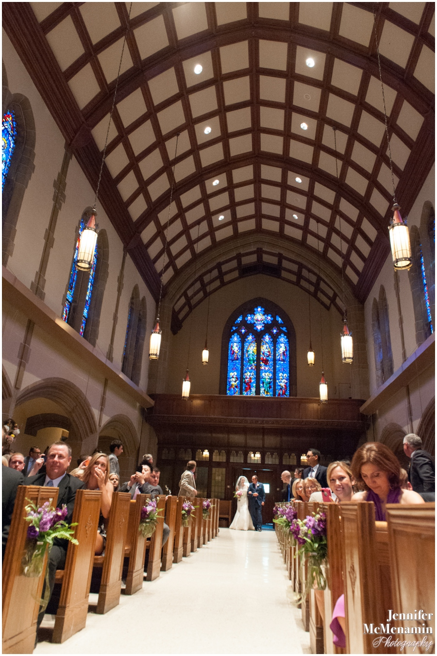 chapel pictures - weddings - campus ministry