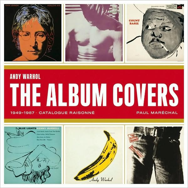 album-covers-book-warhol