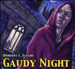 gaudy-night-cover
