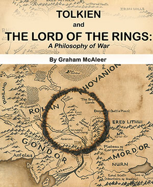 mcaleer-lord-of-the-rings-cover