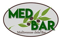 Med Bar 2nd Floor