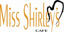 Miss Shirley's