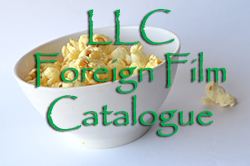 popcorn link to llc foreign film catalogue