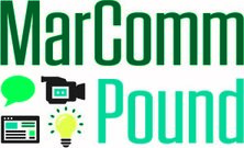 Marcomm Pound