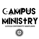 Campus Ministry Logo