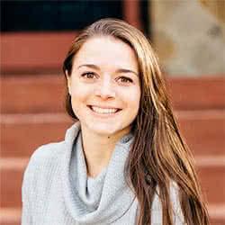 Julia D'Agostino