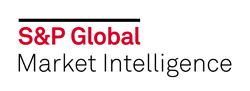 S&P Global Mark Intelligence