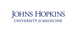 Johns Hopkins University and Medicine