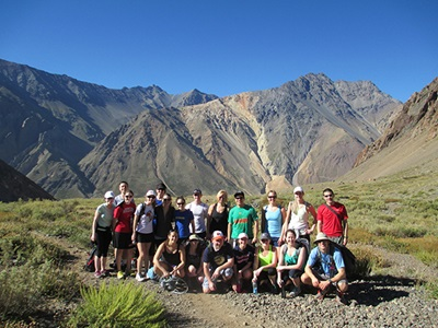 group-pic-andes