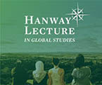 Hanway Lecture