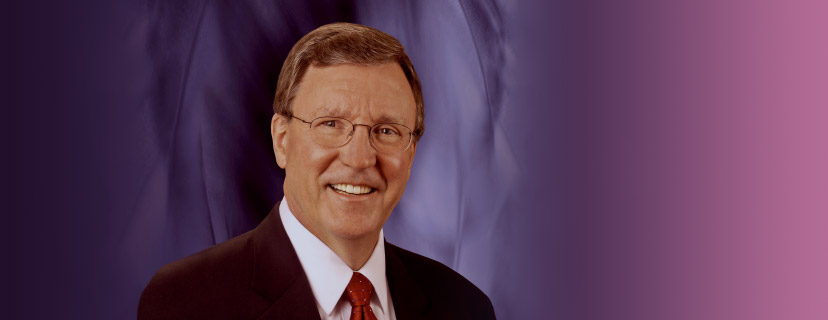Dr. Jerry Weast, Founder and President of the Partnership for Deliberate Excellence, LLC
