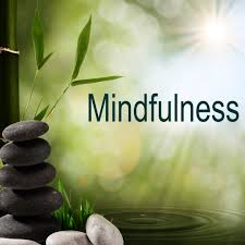 School Counseling Mindfulness