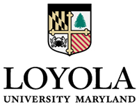 not pictured Loyola logo placeholder