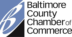 Leadership Essentials - in collaboration with the Baltimore County Chamber of Commerce