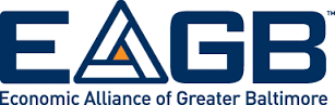 Economic Alliance of Greater Baltimore logo