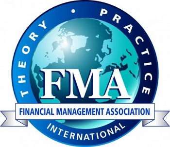 Financial Management Association logo