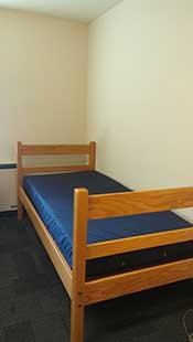 100 loft bed umd nature retreat in the city near umd apartm