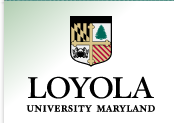 Loyola University Maryland, Loyola College of Arts and Sciences