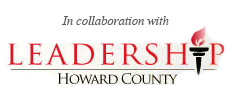 In collaboration with Leadership Howard County